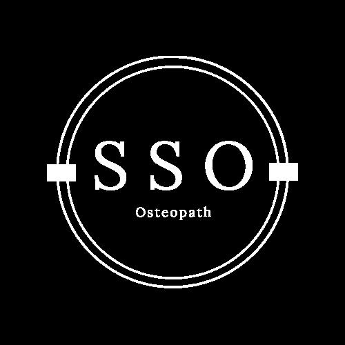 Surrey Sussex Osteopathy